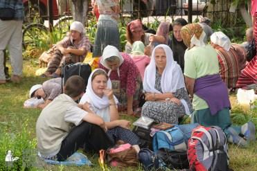 easter_procession_ukraine_lebedin_0346