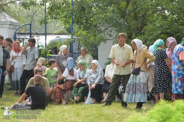 easter_procession_ukraine_lebedin_0347
