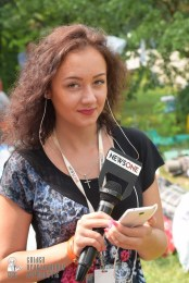 easter_procession_ukraine_lebedin_0350