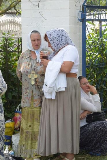 easter_procession_ukraine_lebedin_0352