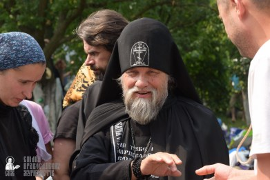 easter_procession_ukraine_lebedin_0354