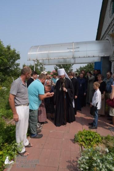 easter_procession_ukraine_lebedin_0361