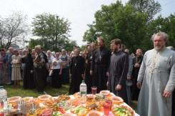 easter_procession_ukraine_lebedin_0363