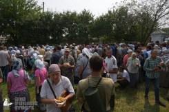 easter_procession_ukraine_lebedin_0364
