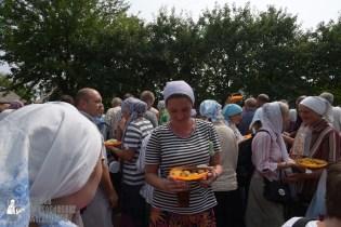 easter_procession_ukraine_lebedin_0366