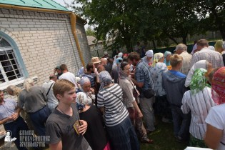 easter_procession_ukraine_lebedin_0367