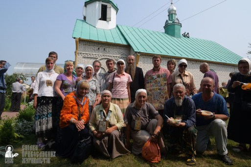 easter_procession_ukraine_lebedin_0370