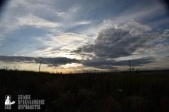 easter_procession_ukraine_pochaev_0003