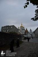 easter_procession_ukraine_pochaev_0005