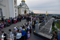 easter_procession_ukraine_pochaev_0014