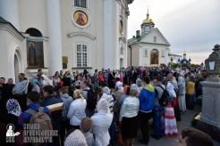 easter_procession_ukraine_pochaev_0015