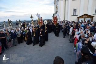 easter_procession_ukraine_pochaev_0022