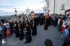 easter_procession_ukraine_pochaev_0025