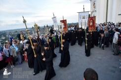 easter_procession_ukraine_pochaev_0026