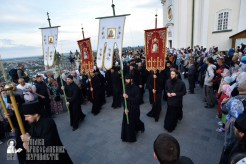 easter_procession_ukraine_pochaev_0027