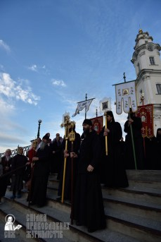 easter_procession_ukraine_pochaev_0031