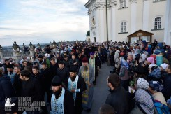 easter_procession_ukraine_pochaev_0037