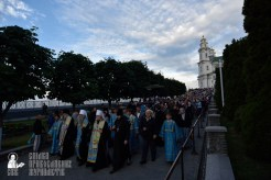 easter_procession_ukraine_pochaev_0051