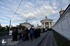 easter_procession_ukraine_pochaev_0054