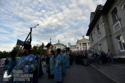 easter_procession_ukraine_pochaev_0059