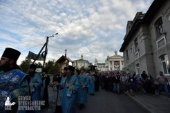 easter_procession_ukraine_pochaev_0061