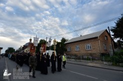 easter_procession_ukraine_pochaev_0065