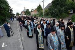 easter_procession_ukraine_pochaev_0070