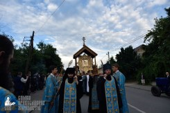 easter_procession_ukraine_pochaev_0076