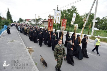 easter_procession_ukraine_pochaev_0079