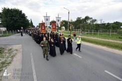 easter_procession_ukraine_pochaev_0081