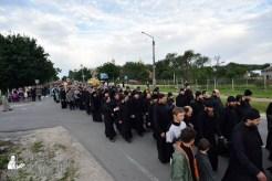 easter_procession_ukraine_pochaev_0084