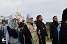 easter_procession_ukraine_pochaev_0094