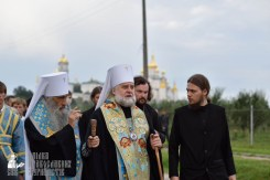easter_procession_ukraine_pochaev_0097