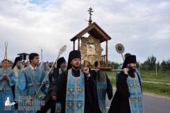 easter_procession_ukraine_pochaev_0098