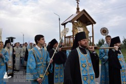easter_procession_ukraine_pochaev_0099