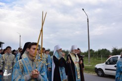 easter_procession_ukraine_pochaev_0100