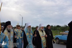 easter_procession_ukraine_pochaev_0108