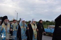 easter_procession_ukraine_pochaev_0109