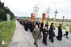 easter_procession_ukraine_pochaev_0120