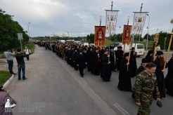 easter_procession_ukraine_pochaev_0132