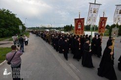 easter_procession_ukraine_pochaev_0133