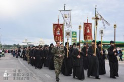 easter_procession_ukraine_pochaev_0135
