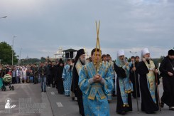 easter_procession_ukraine_pochaev_0142