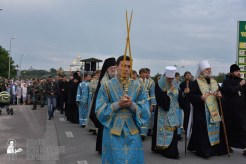 easter_procession_ukraine_pochaev_0143