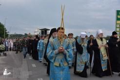 easter_procession_ukraine_pochaev_0143