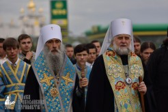 easter_procession_ukraine_pochaev_0144