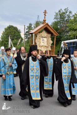 easter_procession_ukraine_pochaev_0163