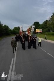 easter_procession_ukraine_pochaev_0167