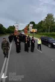 easter_procession_ukraine_pochaev_0168