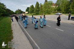 easter_procession_ukraine_pochaev_0176